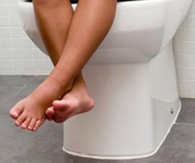 Расстройства стула