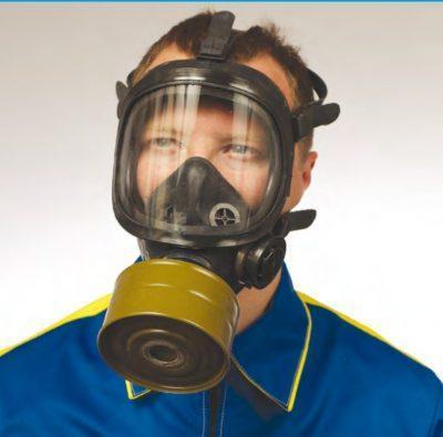 Причины и лечение ожогов дыхательных путей