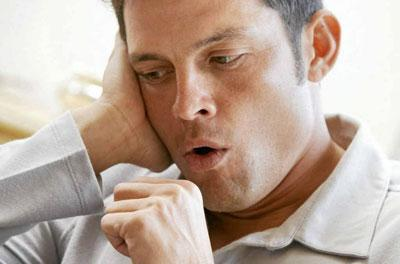 Ларингит: симптомы, диагностика и лечение