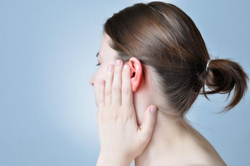 Сколько дней проходит заложенность ушей. Заложенность уха как остаточное явление отита