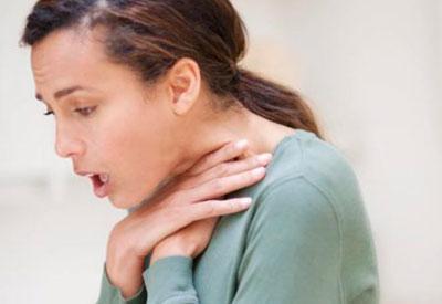 Плевральная жидкость при сердечной недостаточности