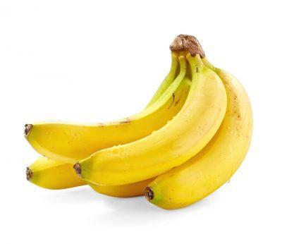 Лекарство из бананов