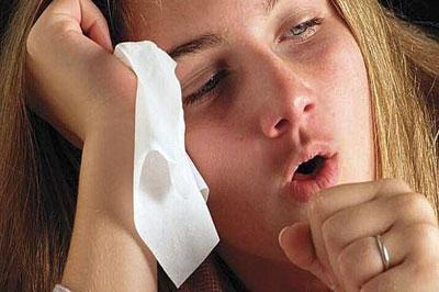 Коклюш у взрослых симптомы диагностика лечение