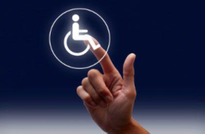 Получение инвалидности