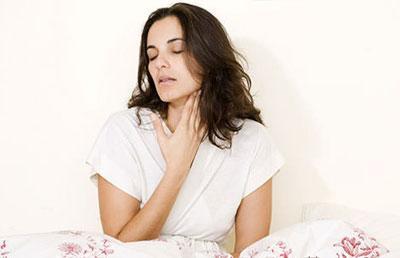 Симптомы дифтерии. Прививка от дифтерии как метод профилактики    Назовите основные меры профилактики дифтерии