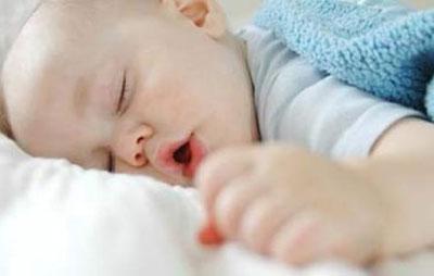 Почему младенец хрипит когда дышит — Все о детях
