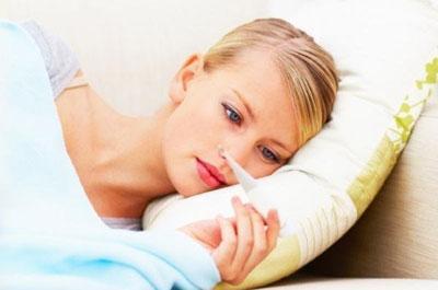 Опасен ли коклюш для беременных? Коклюш при беременности — симптомы и лечение