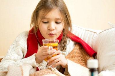 Народные средства от кашля - лучшие рецепты от кашля для детей и взрослых