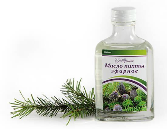 Самые эффективные эфирные масла от насморка, рецепты, меры предосторожности и противопоказания