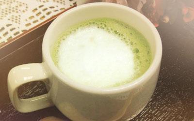 Нутряное сало с молоком