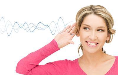 Полезные советы как проверить слух в домашних условиях