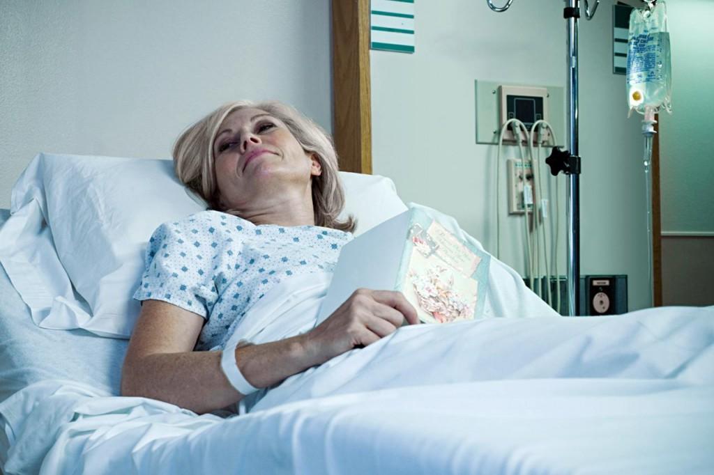 Сколько живут при 4 стадии рака с метастазами: полный обзор