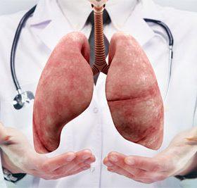 Плевральная полость и жидкость в ней: причины, симптомы, лечение патологии