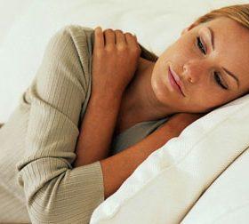 Причины и признаки клапанного пневмоторакса