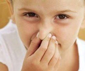 Симптомы и лечение двустороннего гайморита у детей