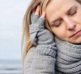 Вестибулопатия: причины, проявления, диагностика и лечение