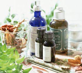 Трахеит: можно ли вылечить заболевание народными средствами
