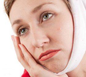 Можно ли при респираторных инфекциях лечить зубы