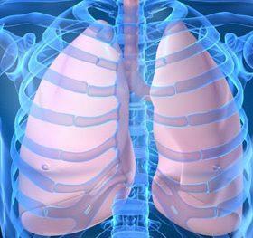 Способы увеличения объёма лёгких