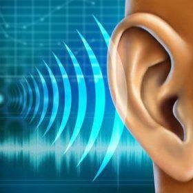 Особенности восстановления слуха при нейросенсорной тугоухости