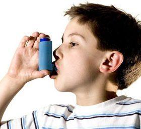Методы лечения бронхиальной астмы – самые эффективные препараты