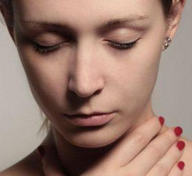Хронический тонзиллит: опасные последствия
