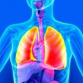 Признаки базального пневмосклероза лёгких: диагностика и лечение