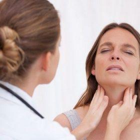 Симптомы и лечение гранулёзного фарингита