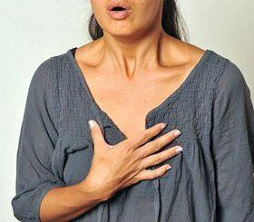 Использование народных методов при лечении рака лёгких
