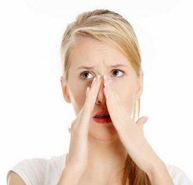 Полипоз носа – симптомы, лечение и профилактика