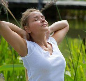Гимнастика для дыхания по Стрельниковой: особенности проведения