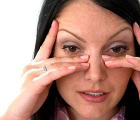 Причины, симптомы, диагностика и лечение кисты в носу