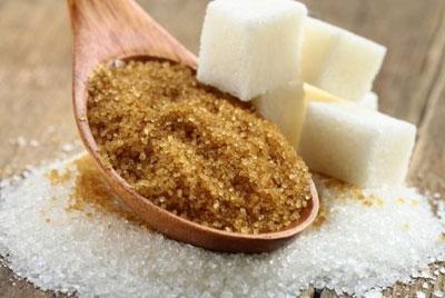 Жжённый сахар